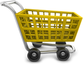 Shopping Cart Software Features
